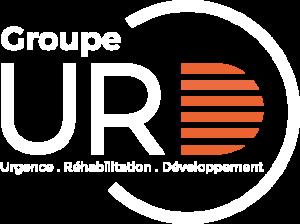URD Learning